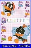 Baby Camilla - Baby Looney Tunes - Ott/Nov 2002 *-copia009-jpg