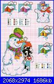 Baby Camilla - Baby Looney Tunes - Ott/Nov 2002 *-copia010-jpg