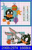 Baby Camilla - Baby Looney Tunes - Ott/Nov 2002 *-copia011-jpg