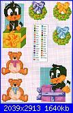 Baby Camilla - Baby Looney Tunes - Ott/Nov 2002 *-copia012-jpg