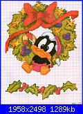 Baby Camilla - Baby Looney Tunes - Ott/Nov 2002 *-copia013-jpg
