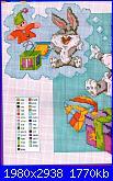 Baby Camilla - Baby Looney Tunes - Ott/Nov 2002 *-copia014-jpg