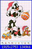 Baby Camilla - Baby Looney Tunes - Ott/Nov 2002 *-copia016-jpg
