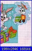 Baby Camilla - Baby Looney Tunes - Ott/Nov 2002 *-copia015-jpg