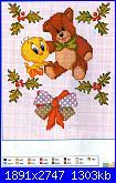 Baby Camilla - Baby Looney Tunes - Ott/Nov 2002 *-copia019-jpg