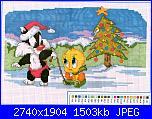 Baby Camilla - Baby Looney Tunes - Ott/Nov 2002 *-copia020-jpg