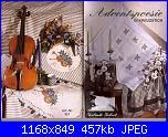 Gerlinde Gebert - Adventspoesie 1 *-unbenannt-scannen-01-jpg