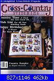 Cross Country Stitching Giugno 1992 *-ccf14102006_00000-jpg