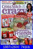 Cross Stitch Crazy 145 - Dic 2010 *-csc_145_page_01-jpg