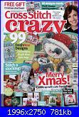 Cross Stitch Crazy 143 con allegato - nov 2010 *-csc-143-01-jpg