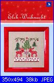 Acufactum-Elch-Weihnacht *-elch-weihnacht-gr-jpg