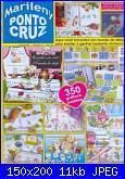 Marileny Ponto Cruz 17 *-779672574-jpg