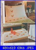 Agulha de ouro 135 - 2007  (anche  schemi Natale) *-1-38-jpg