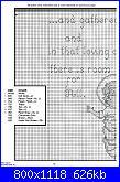 Gloria & Pat Book 51 - Christmas *-g-p-bk-51-pag-12-jpg