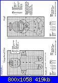 Gloria & Pat Book 51 - Christmas *-g-p-bk-51-pag-16-jpg