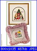 Gloria & Pat Book 51 - Christmas *-g-p-bk-51-pag-24-jpg