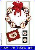 Gloria & Pat Book 51 - Christmas *-g-p-bk-51-pag-25-jpg