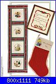 Gloria & Pat Book 51 - Christmas *-g-p-bk-51-pag-28-jpg
