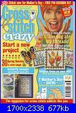 Cross Stitch Crazy 5 *-cross-stitch-crazy-005-2000-03-jpg