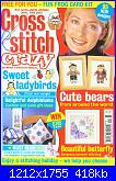 Cross Stitch crazy 21 *-cross-stitch-crazy-21-ridotto-jpg