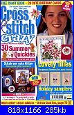 Cross Stitch Crazy 22 *-copertina-22-jpg