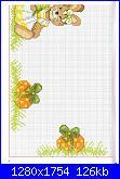 Rico Design 55 - Idee Pastello per Pasqua-06-jpg
