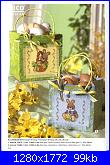 Rico Design 55 - Idee Pastello per Pasqua-14-jpg