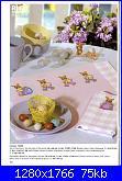 Rico Design 55 - Idee Pastello per Pasqua-20-jpg