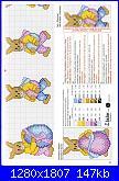 Rico Design 55 - Idee Pastello per Pasqua-21-jpg