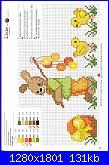 Rico Design 55 - Idee Pastello per Pasqua-25-jpg