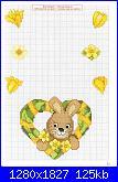 Rico Design 55 - Idee Pastello per Pasqua-31-jpg