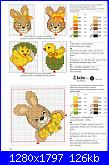 Rico Design 55 - Idee Pastello per Pasqua-32-jpg