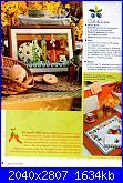 Punto croce 46 di mani di fata-rivista013-jpg
