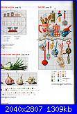 Punto croce 46 di mani di fata-rivista022-jpg