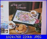 Il meglio di arte femminile - giugno 2001-dscn2079-%5B1024x768%5D-jpg