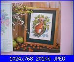 Il meglio di arte femminile - giugno 2001-dscn2081-%5B1024x768%5D-jpg