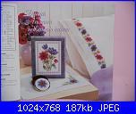 Il meglio di arte femminile - giugno 2001-dscn2083-%5B1024x768%5D-jpg