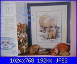 Il meglio di arte femminile - giugno 2001-dscn2087-%5B1024x768%5D-jpg