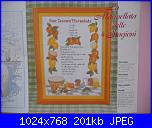 Il meglio di arte femminile - giugno 2001-dscn2089-%5B1024x768%5D-jpg