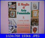 Il meglio di arte femminile - giugno 2001-dscn2078-%5B1024x768%5D-jpg