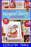 The Best of Margaret Sherry - giu 2011-best-ms-000-jpg