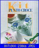 Kit punto croce n.10 - Fabbri Editori-cover_kitpuntocroce-jpg