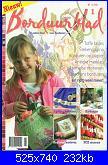 Borduurblad 1 - apr 2004-b-1-jpg