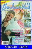 Borduurblad 4 - ott 2004-b-4-jpg