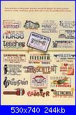 501 cross Stitch Designs by Sam Hawkins for American School of Needleworks - 1994-7-profession-2-jpg