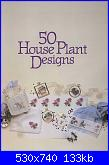 501 cross Stitch Designs by Sam Hawkins for American School of Needleworks - 1994-8-plant-1-jpg