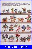 501 cross Stitch Designs by Sam Hawkins for American School of Needleworks - 1994-8-plant-2-jpg