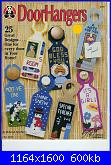 Suzanne McNails - Doorhangers - Canvas - 1995-141633-8d5ae-45413341-ud6b92-jpg