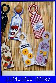 Suzanne McNails - Doorhangers - Canvas - 1995-141633-86c7f-45413370-uad138-jpg
