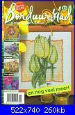 Borduurblad 19 - apr 2007-b-19-jpg